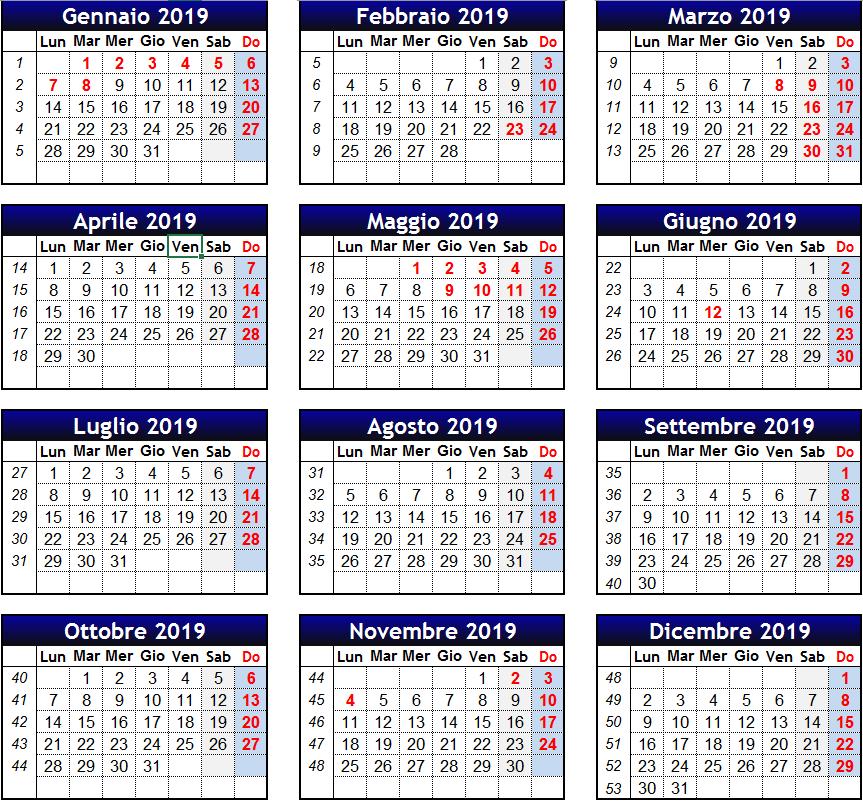 Calendario Traduzione Inglese.Interprete E Traduttore Russo A Mosca